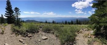 Tahoe Southwest
