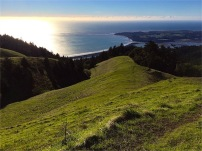 Bolinas below