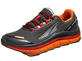 Altra Olympus Zero Drop Trail Running Shoe